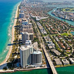 Bal-Harbour-Condos-and-homes-for-sale21