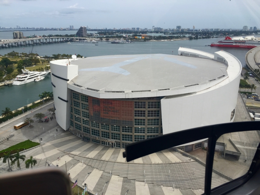 miami-worldcenter-broke-ground-today-celebrated-helicopter-rides-over-miami_0