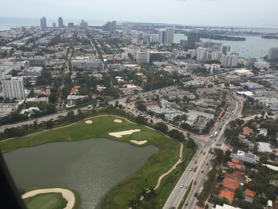 miami-worldcenter-broke-ground-today-celebrated-helicopter-rides-over-miami_15