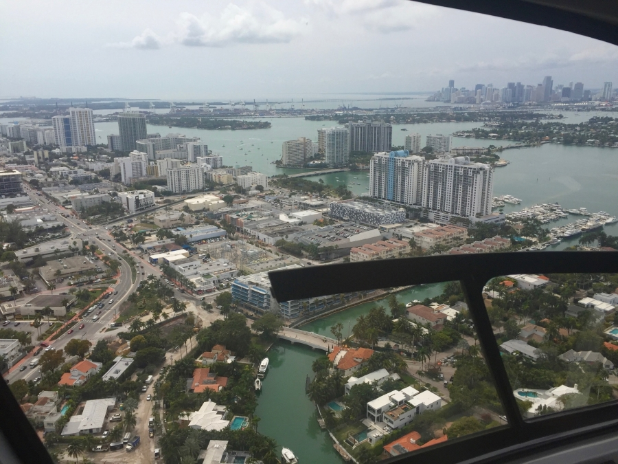 miami-worldcenter-broke-ground-today-celebrated-helicopter-rides-over-miami_16