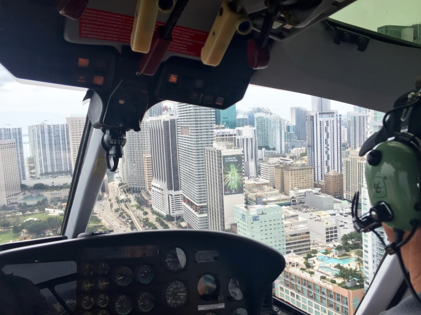 miami-worldcenter-broke-ground-today-celebrated-helicopter-rides-over-miami_18