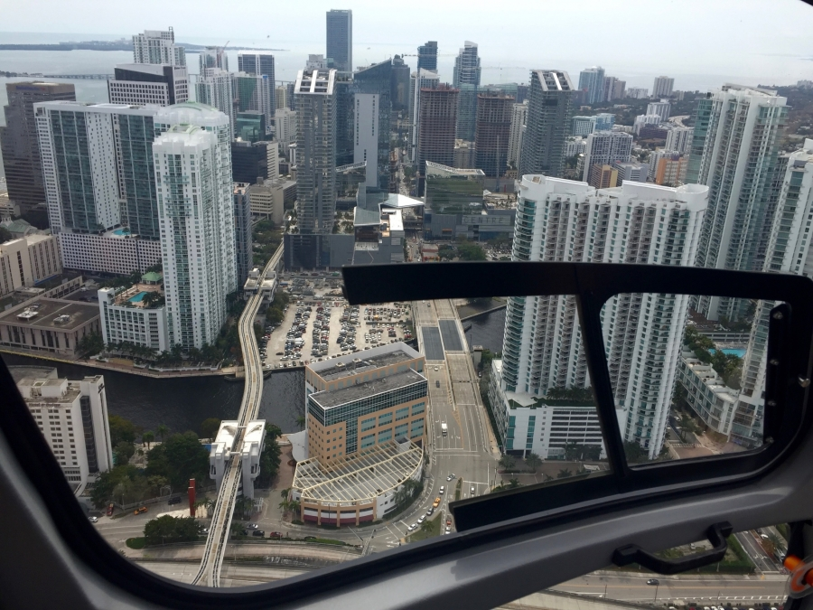 miami-worldcenter-broke-ground-today-celebrated-helicopter-rides-over-miami_2