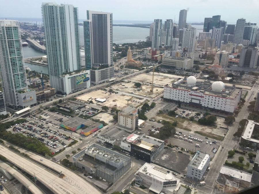 miami-worldcenter-broke-ground-today-celebrated-helicopter-rides-over-miami_22