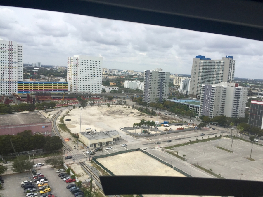 miami-worldcenter-broke-ground-today-celebrated-helicopter-rides-over-miami_29