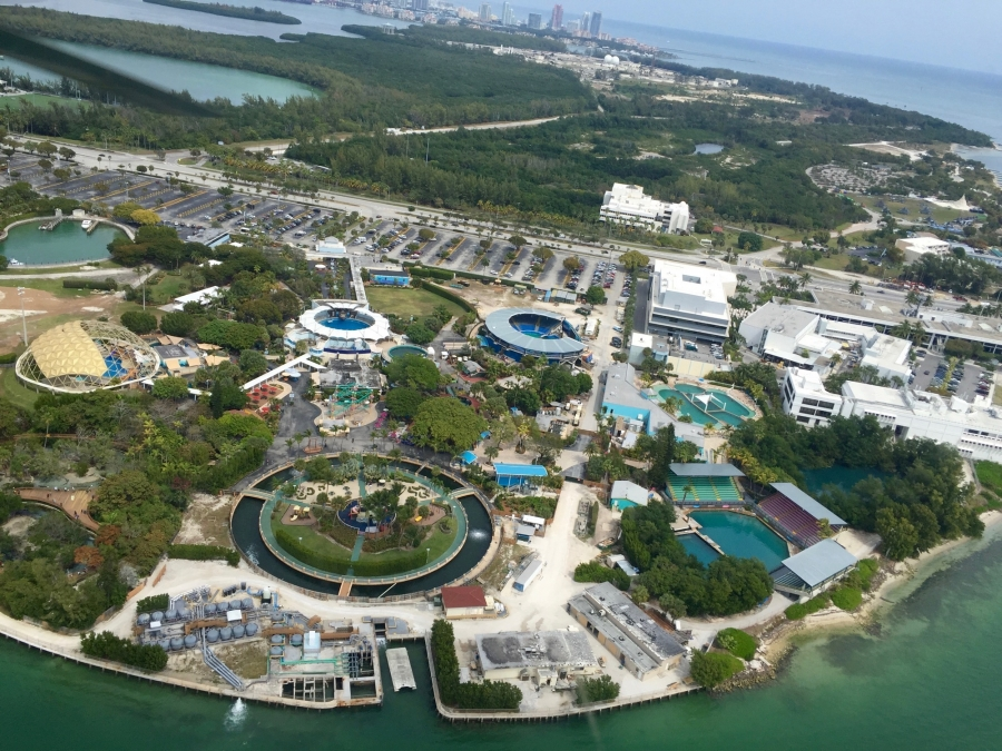 miami-worldcenter-broke-ground-today-celebrated-helicopter-rides-over-miami_4