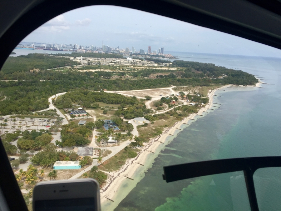 miami-worldcenter-broke-ground-today-celebrated-helicopter-rides-over-miami_5