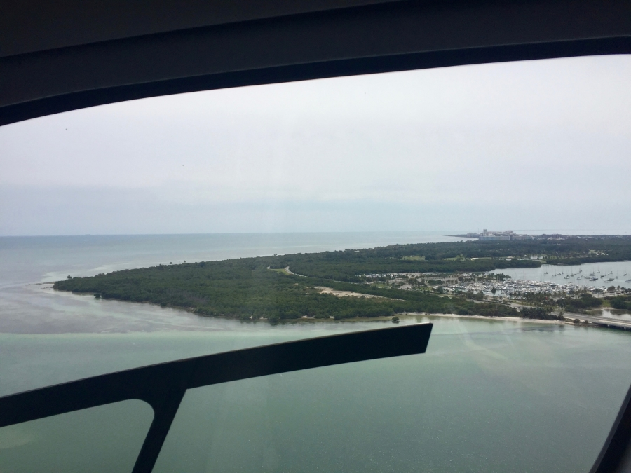 miami-worldcenter-broke-ground-today-celebrated-helicopter-rides-over-miami_6