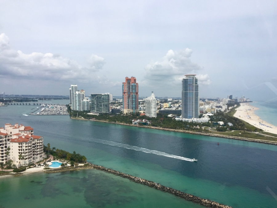 miami-worldcenter-broke-ground-today-celebrated-helicopter-rides-over-miami_9