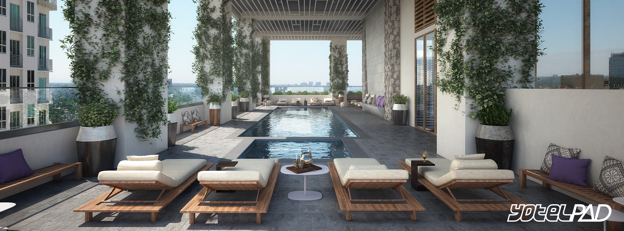 YotelPad_pool_OWP-site