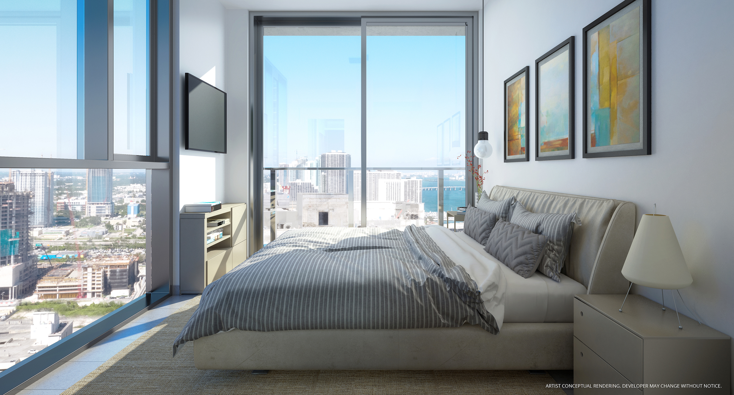 YOTELpad-Miami_Residence-6_bedroom_legal