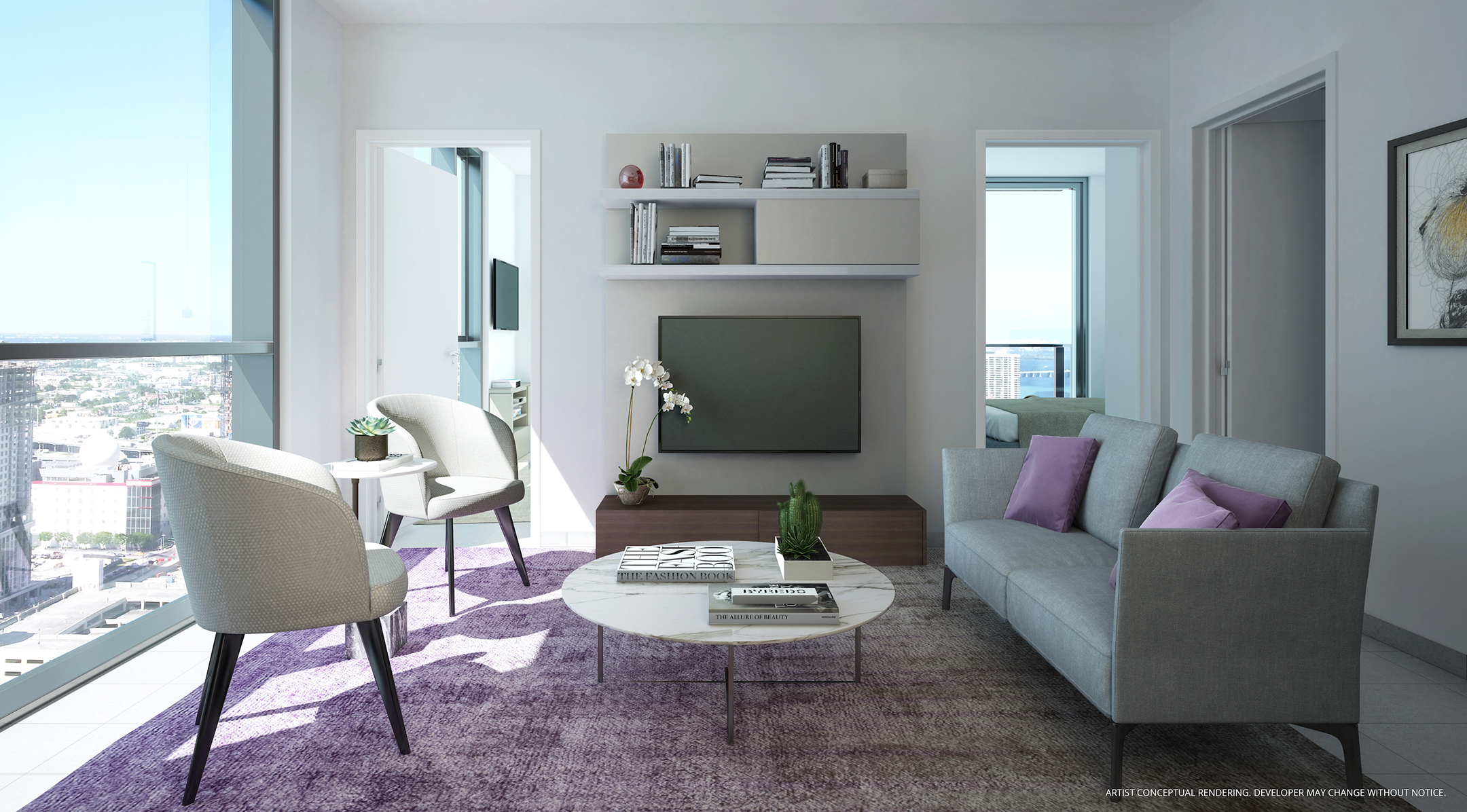 YOTELpad-Miami_Residence-6_living_legal