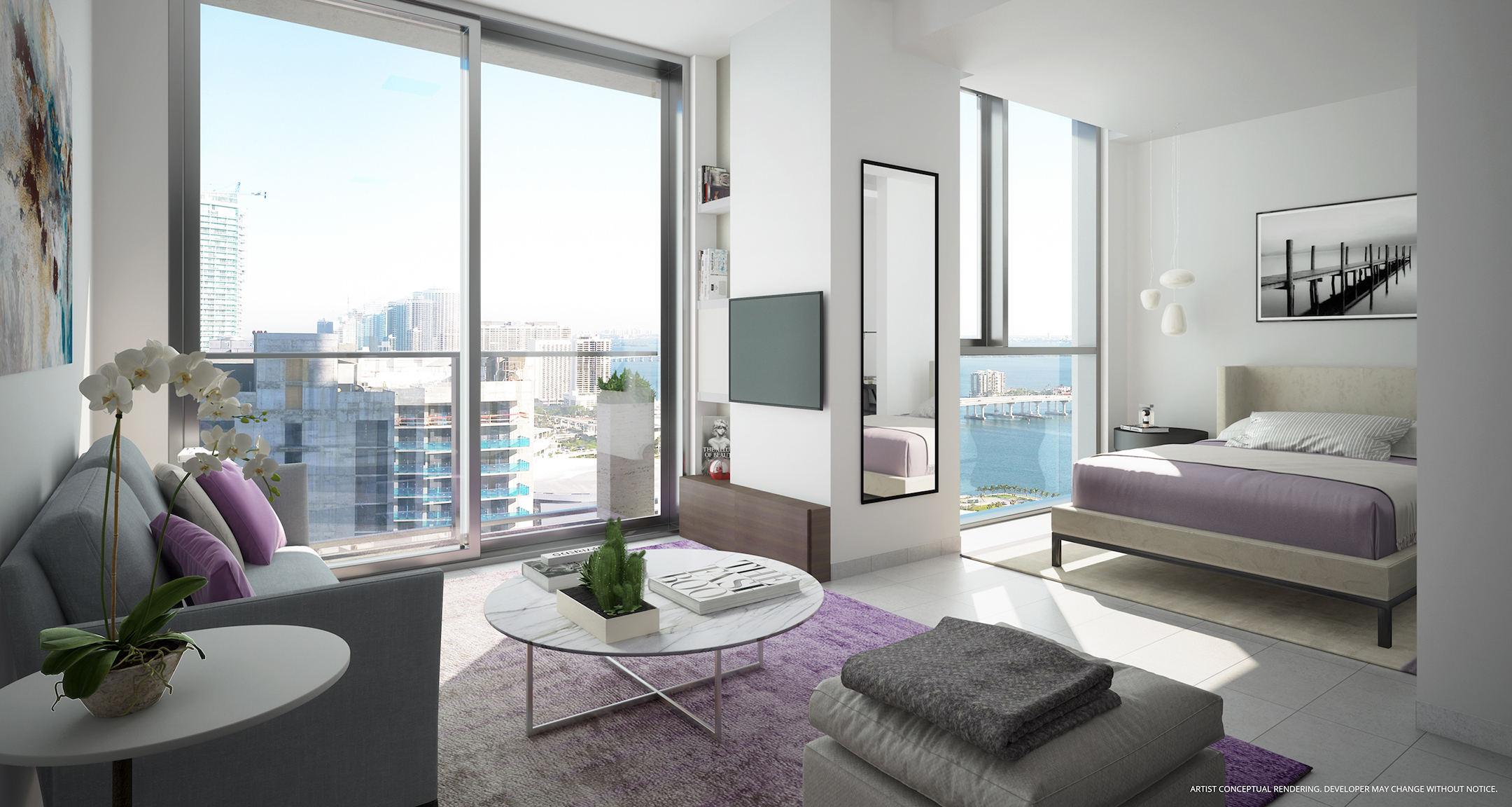 YOTELpad-Miami_Residence-8_living_legal