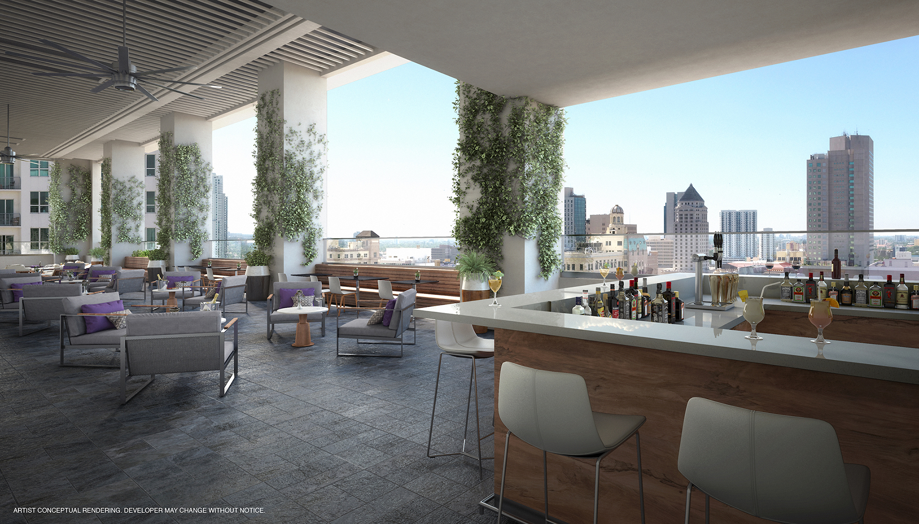 YotelPadMiami_Pool-Bar_legal-reduced-size