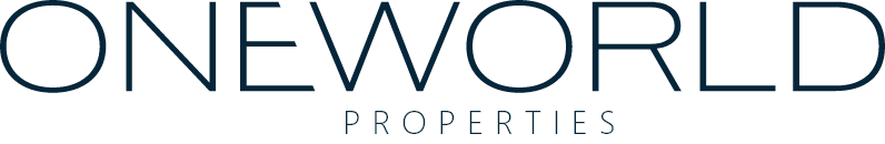 OneWorld Properties